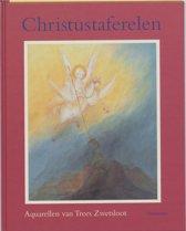 Christustaferelen