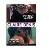 S'En Fout La Mort/ Nenette Et Boni/Pal (dvd)