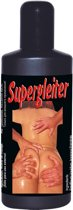 Supergleiter - 200 ml - Massageolie