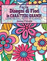 Bolcom Farfalla In Caraterri Grandi Libro Da Colorare Per Adulti