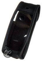 Globo'comm lederen tasje voor Nokia 6230