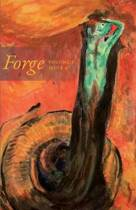 Forge Volume 8 Issue 4