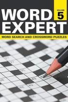 Word Expert Volume 5
