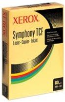 Xerox Symphony 80 g/m² A4 250 Sheets Salmon