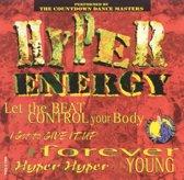 Hyper Energy