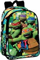 Turtles - Rugzak