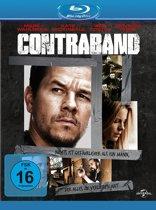 Contraband (2012) (Blu-ray)
