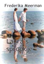 Laura's sprookje