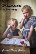 Montessori in the Home
