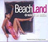 Beachland 2007