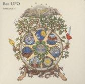 Fabriclive 67 Ben Ufo