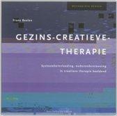 Methodisch werken - Gezins-creatieve-therapie