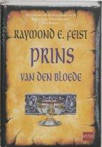 Prins Van Den Bloede