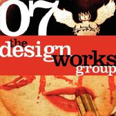 The Designworks Group Promo