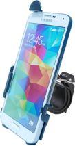 Haicom telefoonhouder fiets - Samsung Galaxy S5