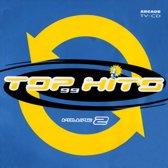 Top Hits 99, Vol. 2