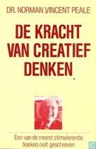 Kracht van creatief denken