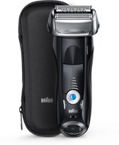 Braun Series 7 7840s wet& dry