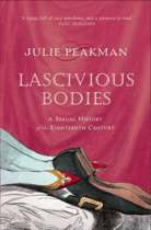 Lascivious Bodies
