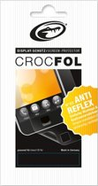 Crocfol Antireflex Screenprotector iPhone 4 / 4s