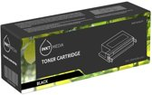 Compatible for Samsung MLT-D111S/ELS Compatible Toner Zwart