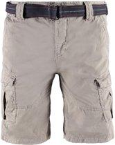 Caldo Heren Shorts