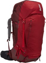 Thule Guidepost Backpack - 65L - Womens - Bordeaux
