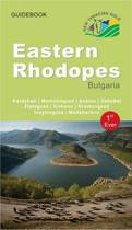 Rhodopen Bulgarije / Eastern Rhodopes Bulgaria