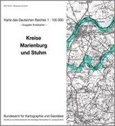 KDR 100 KK Marienburg und Stuhm
