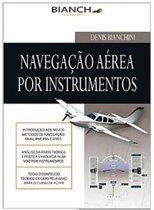 Navegação Aérea por Instrumentos