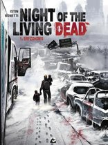 Night of the living dead 1 - Erfzondes