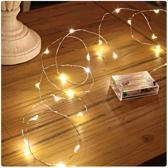 Ledverlichting voor extra Sfeer 80 Lichtjes voor Binnen Gebruik – 105 cm | Lichtjes | Sfeerverlichting