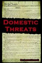 Domestic Threats