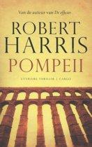 Pompeï