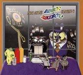 Junior Jukebox!, Vol. 4