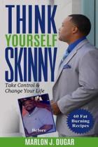 Think Yourself Skinny