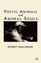 Poetic Animals and Animal Souls
