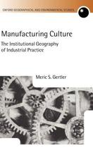 Manufacturing Culture
