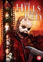 Hills Run Red, The (dvd)