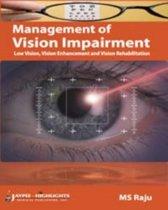 Management of Vision Impairment