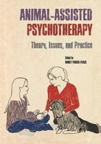 Animal-Assisted Psychotherapy