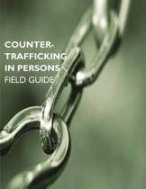 Counter-Trafficking in Persons