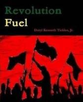 Revolution Fuel