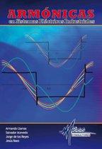 Armonicas en Sistemas Eléctricos Industriales