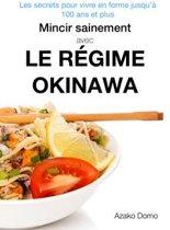 Mincir sainement avec le régime Okinawa