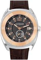 Saint Honore Mod. 862010 6NPIR - Horloge
