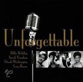Unforgettable - Famous Movie T