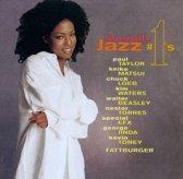 Smooth Jazz #1's