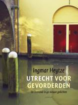 Utrecht voor gevorderden