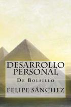 Desarrollo Personal de Bolsillo